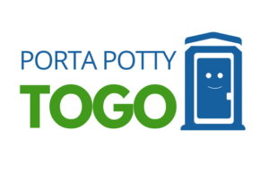 Porta Potty ToGo Logo