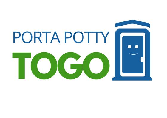 Porta Potty Portable Toilet Rental Port St Lucie Fl Outside Urinal